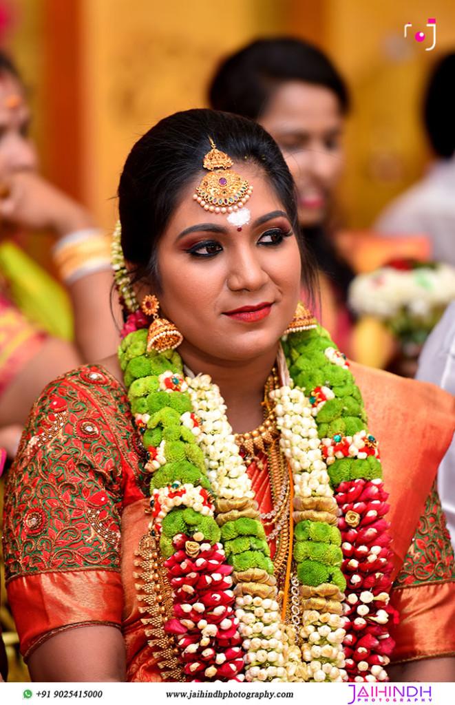 No 1 Candid Photographer In Madurai 84