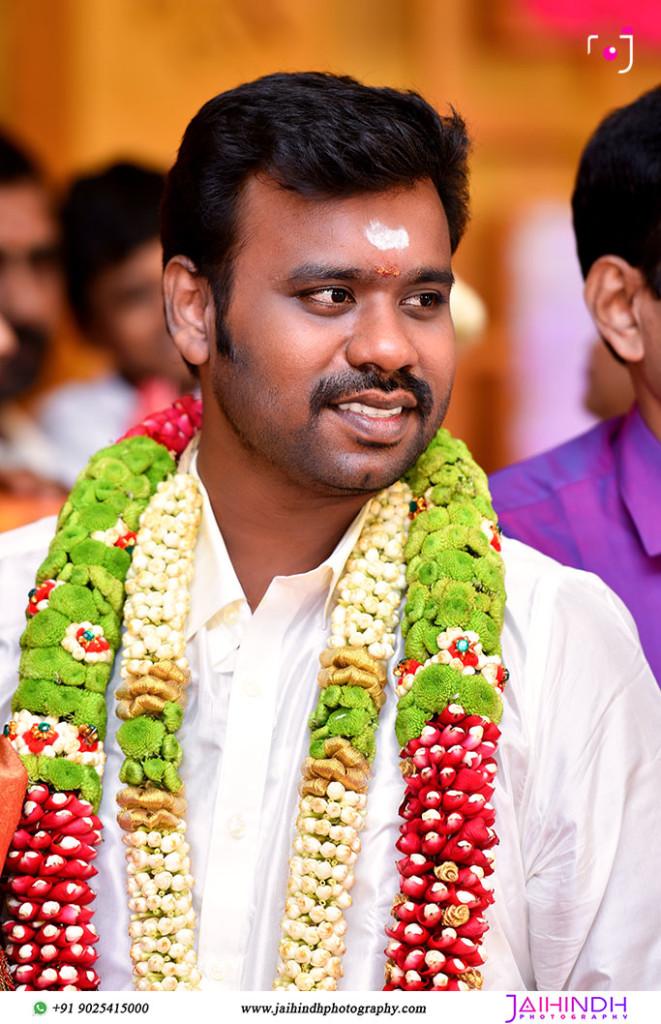 No 1 Candid Photographer In Madurai 85