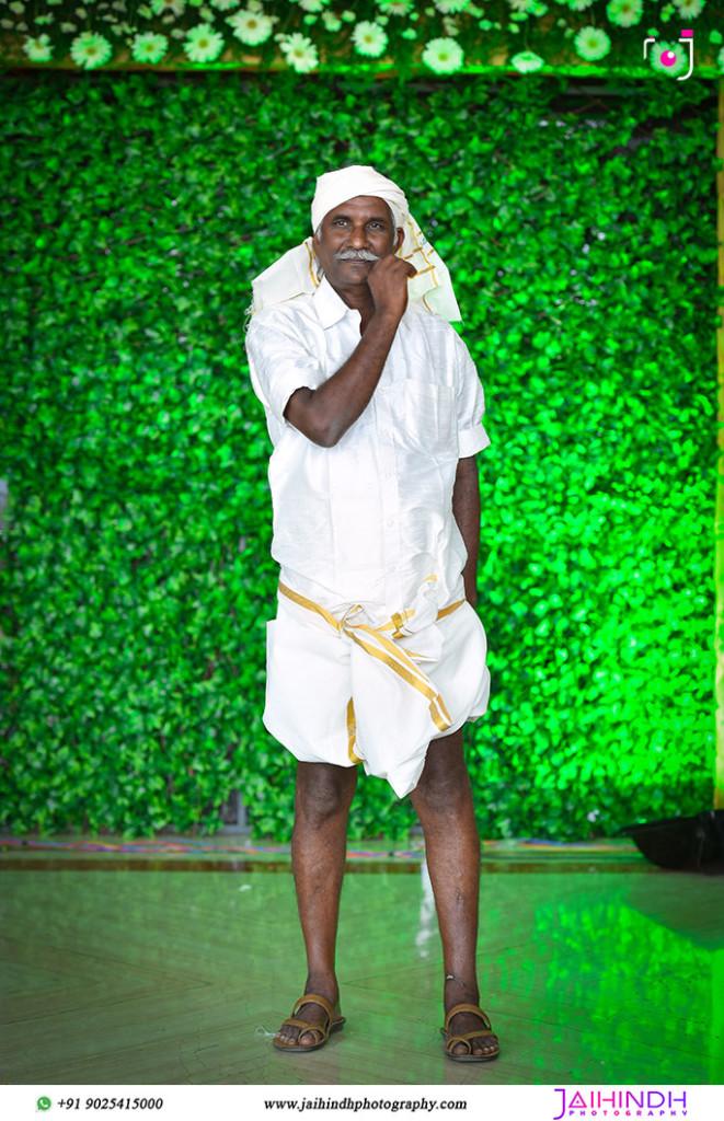 No 1 Candid Photographer In Madurai 89