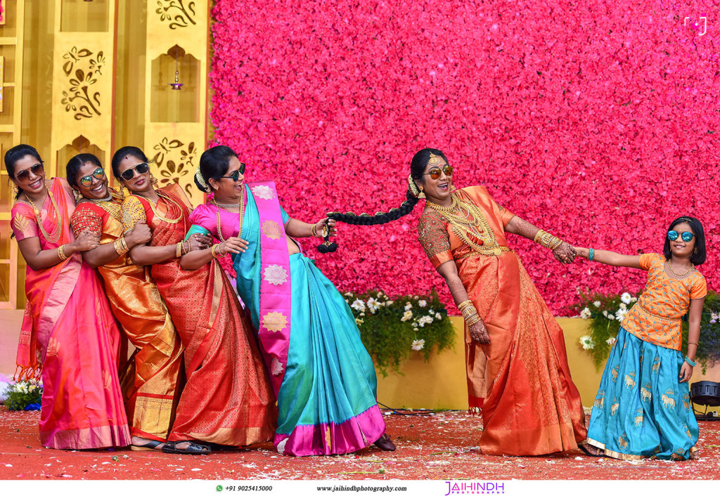 No 1 Candid Photographer In Madurai 94