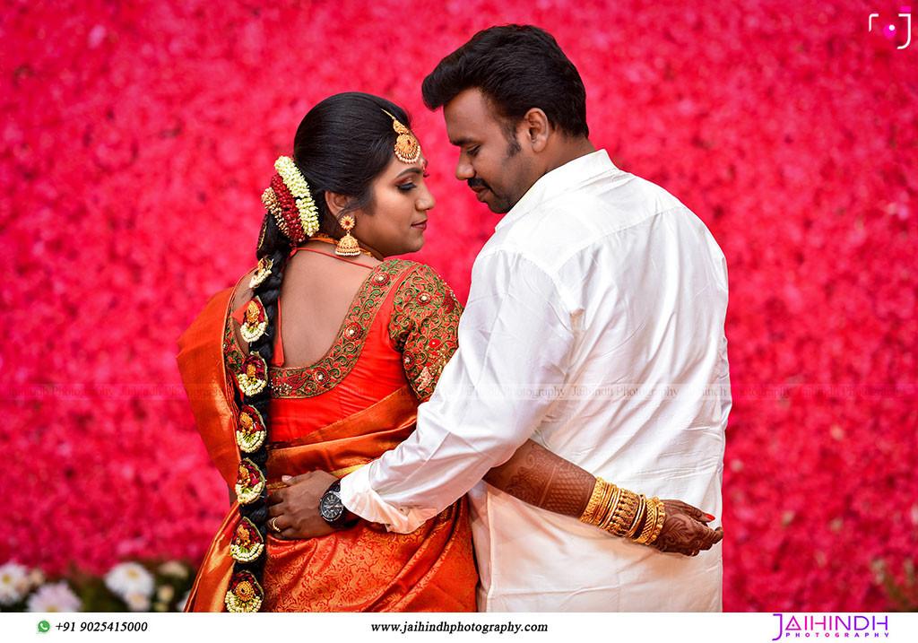 No 1 Candid Photographer In Madurai 95