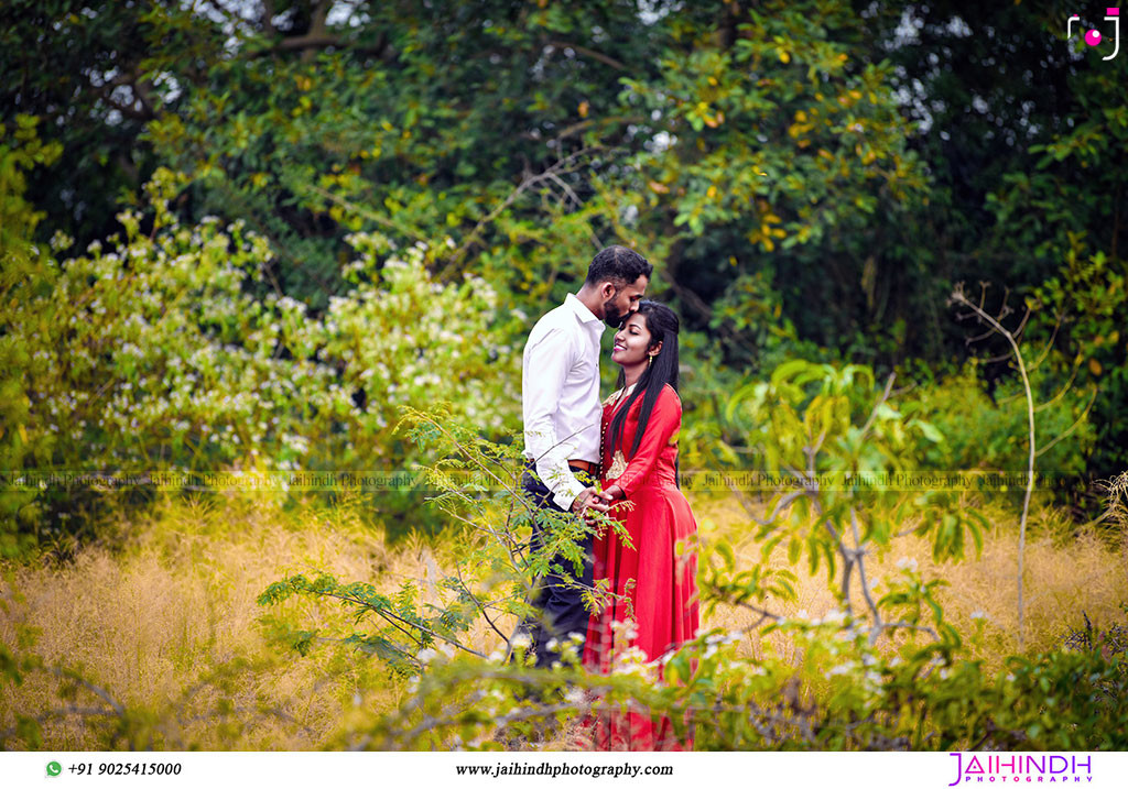 Outdoor Photography In Madurai 11