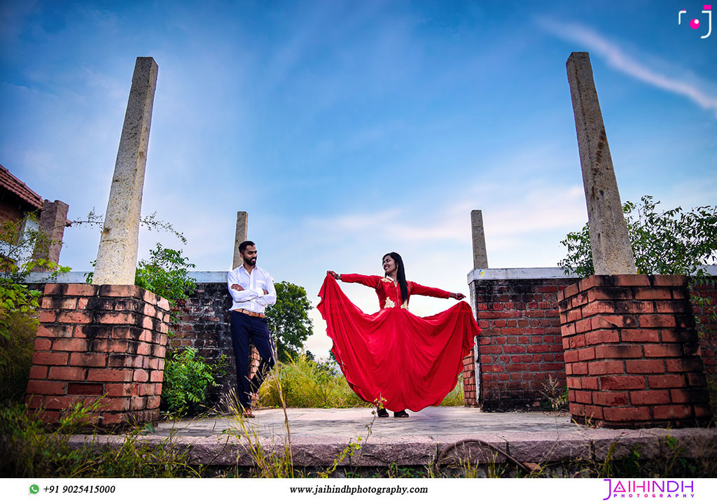 Outdoor Photography In Madurai 13