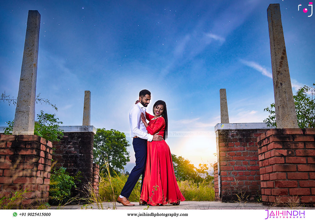 Outdoor Photography In Madurai 14