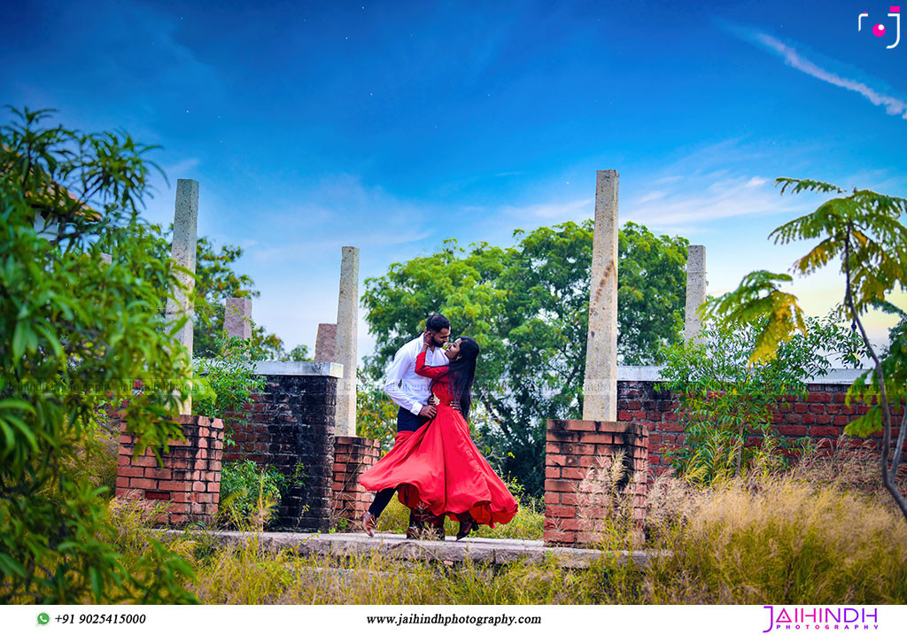 Outdoor Photography In Madurai 15