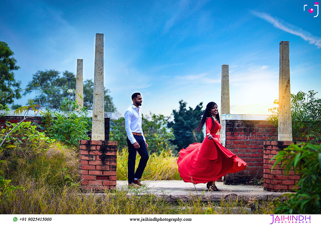 Outdoor Photography In Madurai 16