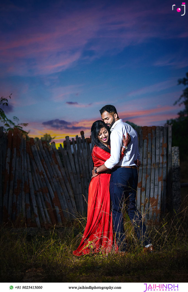 Outdoor Photography In Madurai 18
