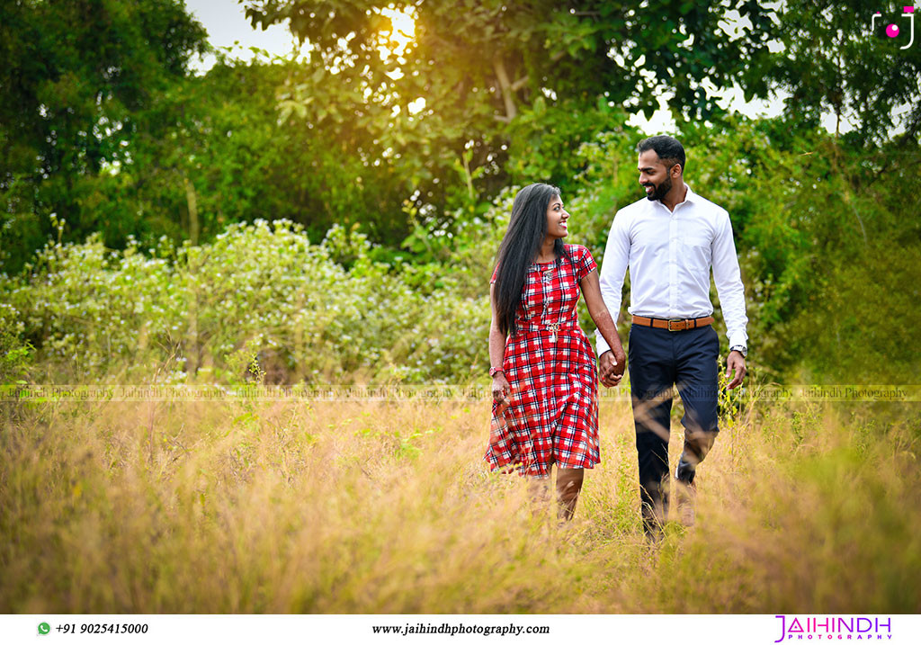 Outdoor Photography In Madurai 4