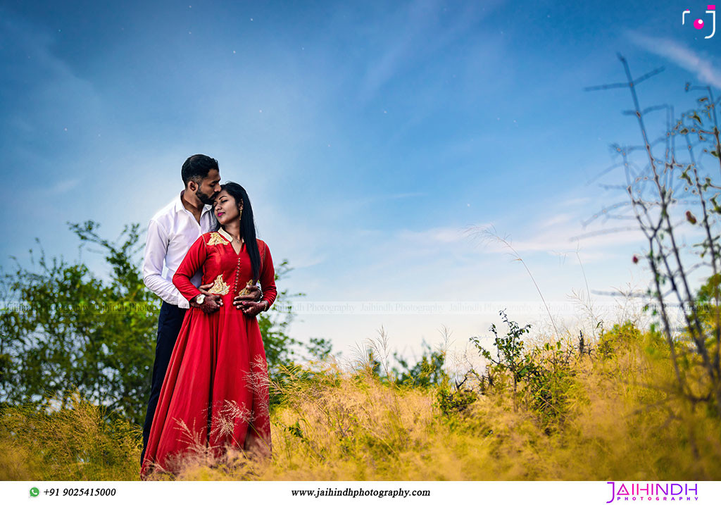 Outdoor Photography In Madurai 9