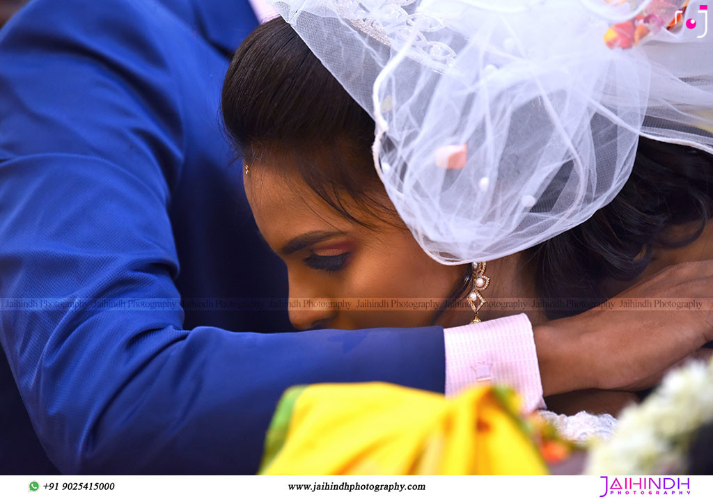 Best-Photographer-In-Madurai 126 -Wedding,-Candid