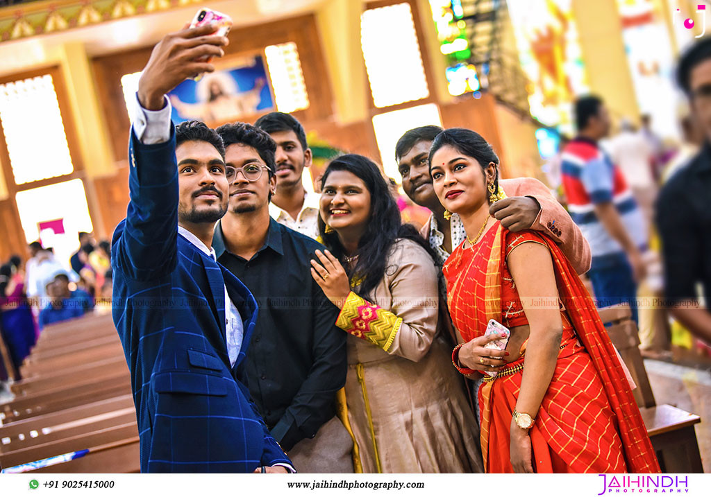 Best-Photographer-In-Madurai 138 -Wedding,-Candid