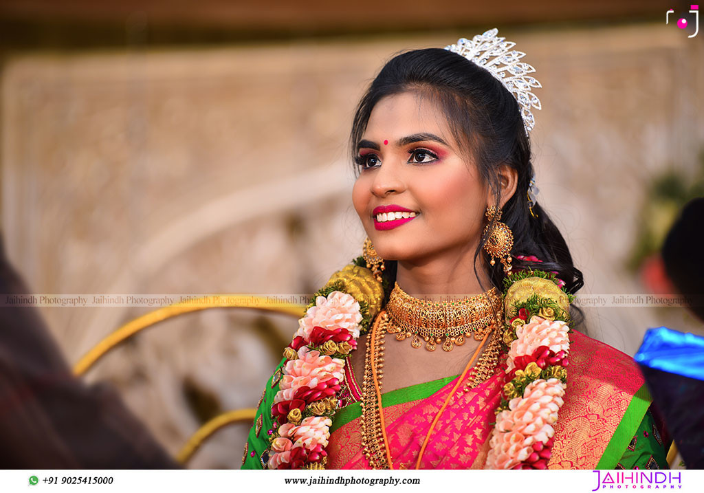 Best-Photographer-In-Madurai 147 -Wedding,-Candid