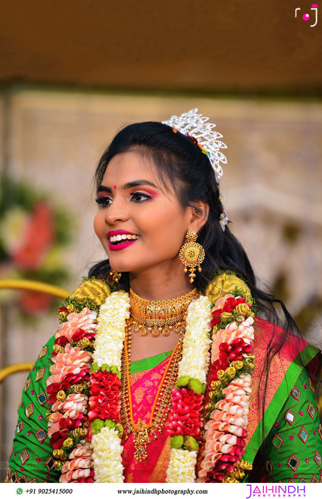 Best-Photographer-In-Madurai 149 -Wedding,-Candid
