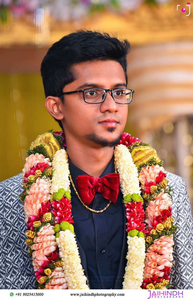 Best-Photographer-In-Madurai 150 -Wedding,-Candid