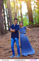 Candid Capture Photography In Madurai – Jaihind Photography