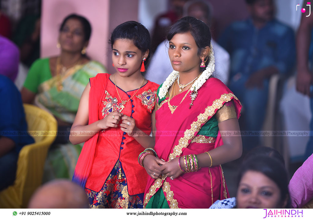 Best-Photographer-In-Madurai 52 -Wedding,-Candid
