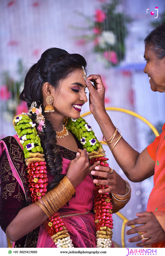 Best-Photographer-In-Madurai 55 -Wedding,-Candid