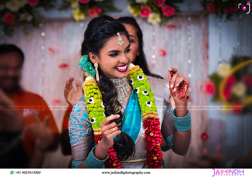 Best-Photographer-In-Madurai 61 -Wedding,-Candid
