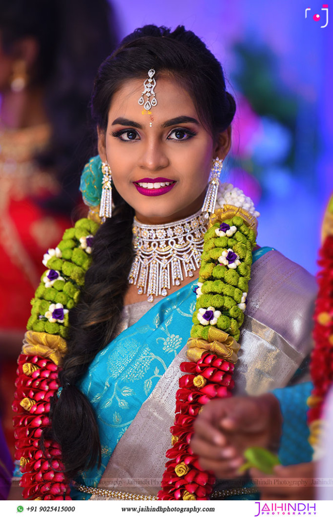 Best-Photographer-In-Madurai 65 -Wedding,-Candid