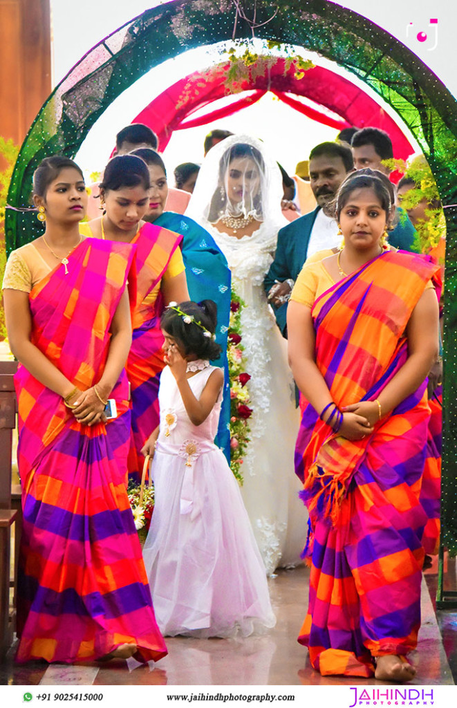 Best-Photographer-In-Madurai 93 -Wedding,-Candid