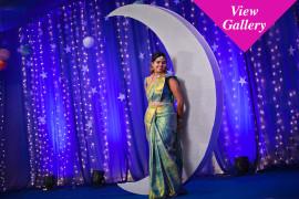 Candid photography in Madurai, Wedding Photography in Madurai, Best Photographers in Madurai, Candid wedding photographers in Madurai, Marriage photography in Madurai, Candid Photography in Madurai, Best Candid Photographers in Madurai, Videographers in Madurai, Wedding Videographers in Madurai