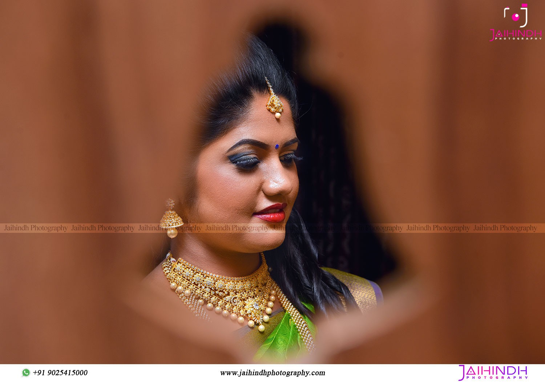 Candid photography in Chennai , Wedding Photography in Chennai , Best Photographers in Chennai , Candid wedding photographers in Chennai , Marriage photography in Chennai , Candid Photography in Chennai , Best Candid Photographers in Chennai