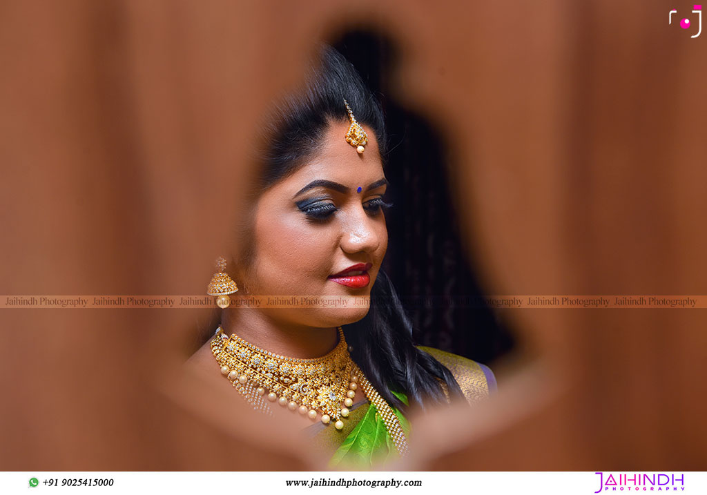 Candid-Photography-In-Chennai-001