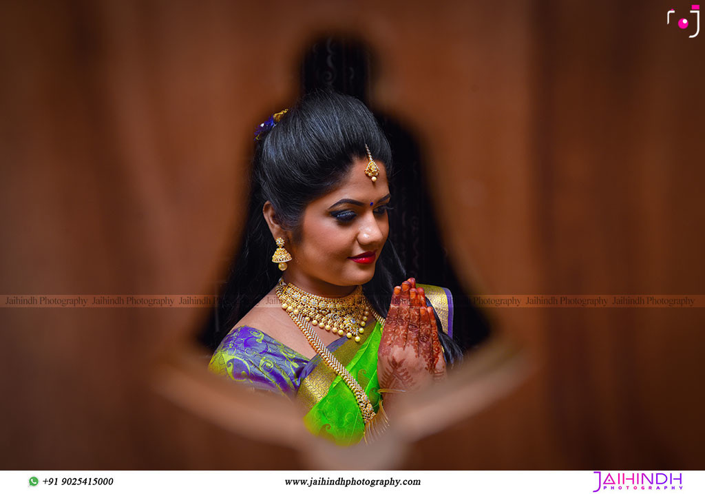 Candid-Photography-In-Chennai-002