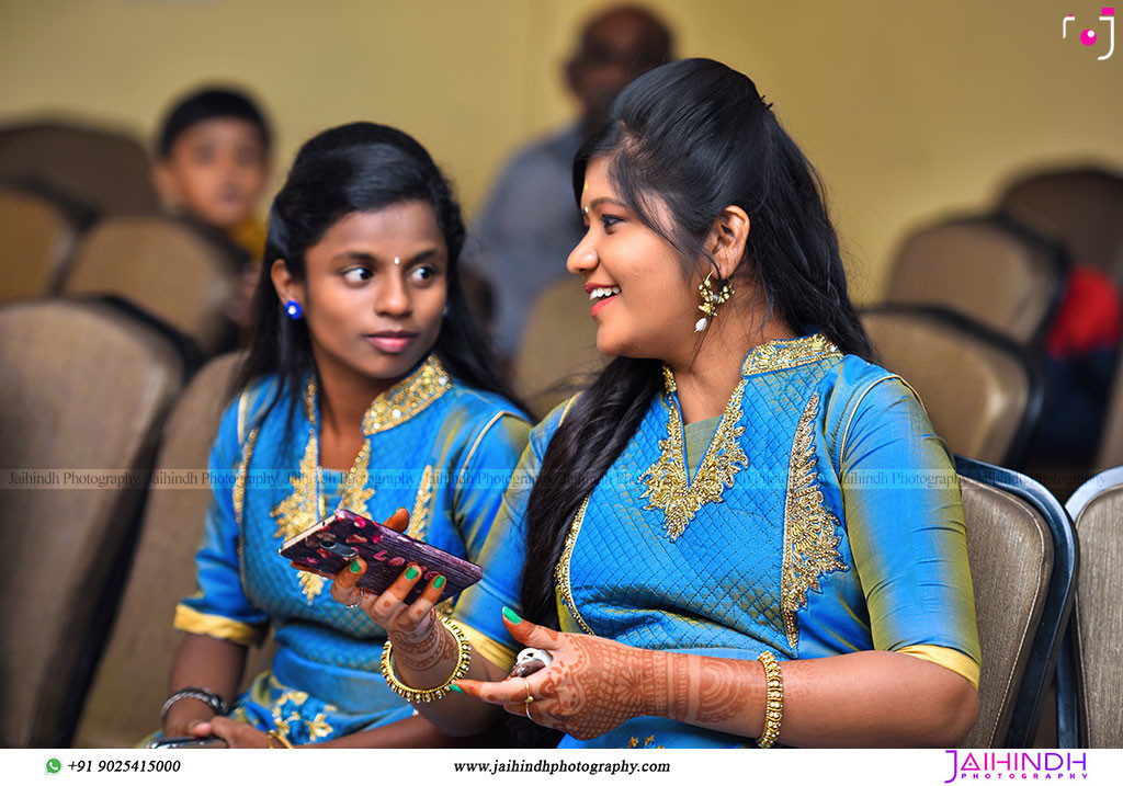 Candid-Photography-In-Chennai-013