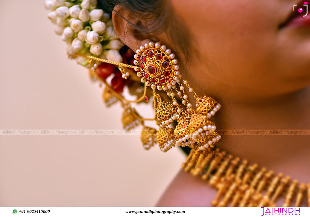Candid-Photography-In-Chennai-030