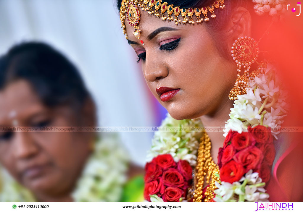 Candid-Photography-In-Chennai-035