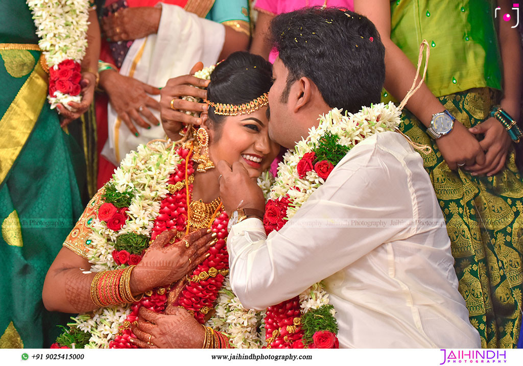 Candid-Photography-In-Chennai-043