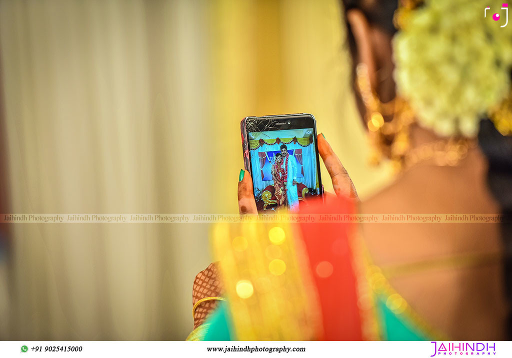 Candid-Photography-In-Chennai-046