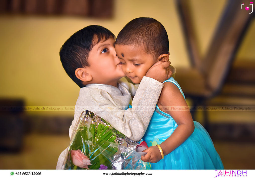 Candid-Photography-In-Chennai-049