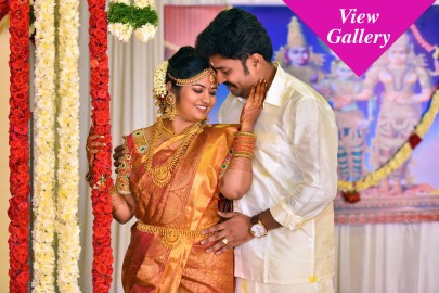 Candid photography in Chennai , Wedding Photography in Chennai , Best Photographers in Chennai , Candid wedding photographers in Chennai , Marriage photography in Chennai , Candid Photography in Chennai , Best Candid Photographers in Chennai