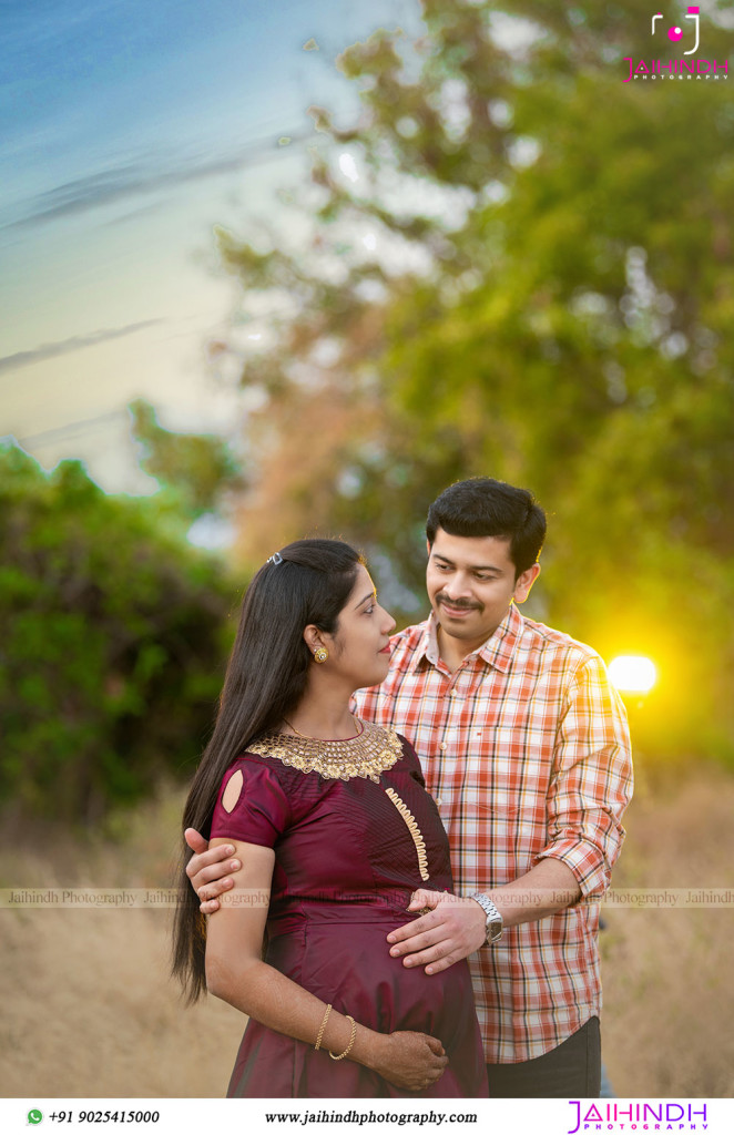 Baby Shower Photography In Madurai 09