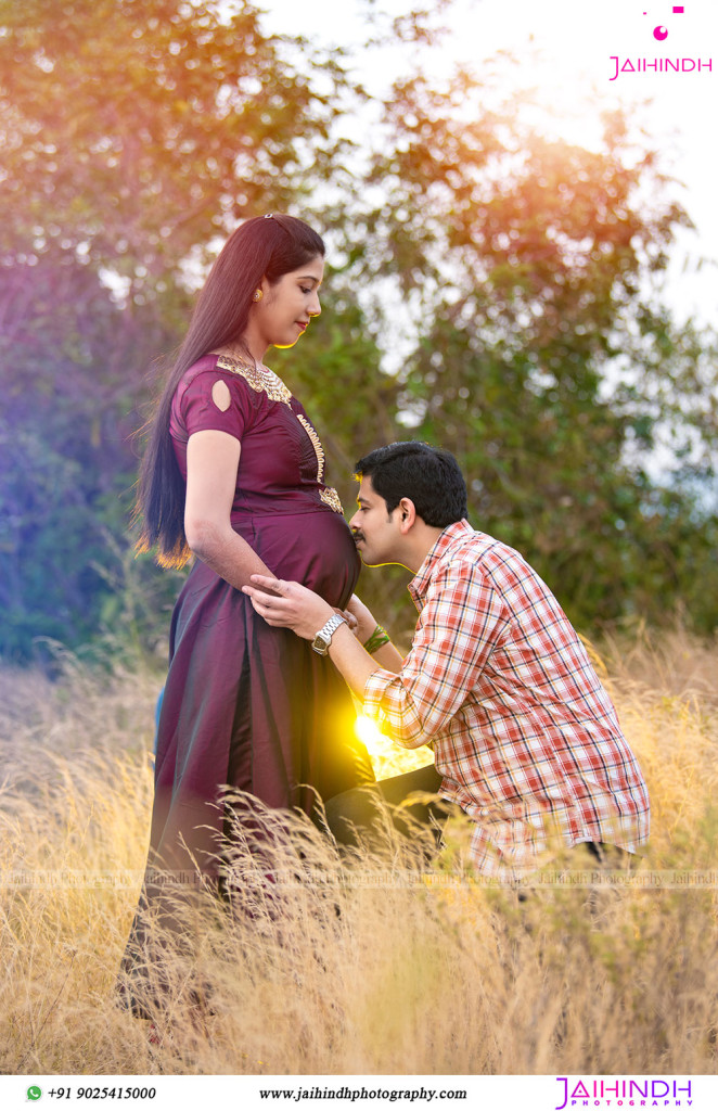 Baby Shower Photography In Madurai 10