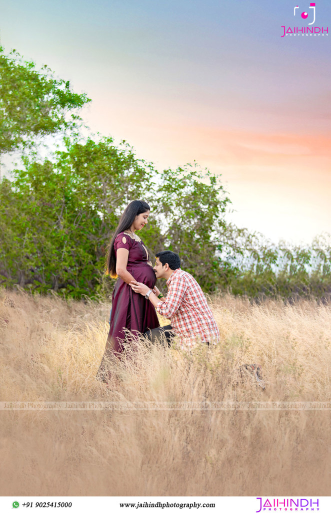 Baby Shower Photography In Madurai 11