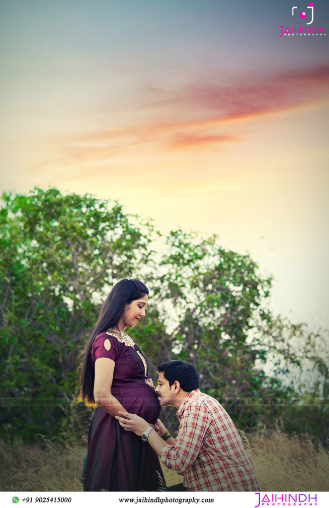 Baby Shower Photography In Madurai 12
