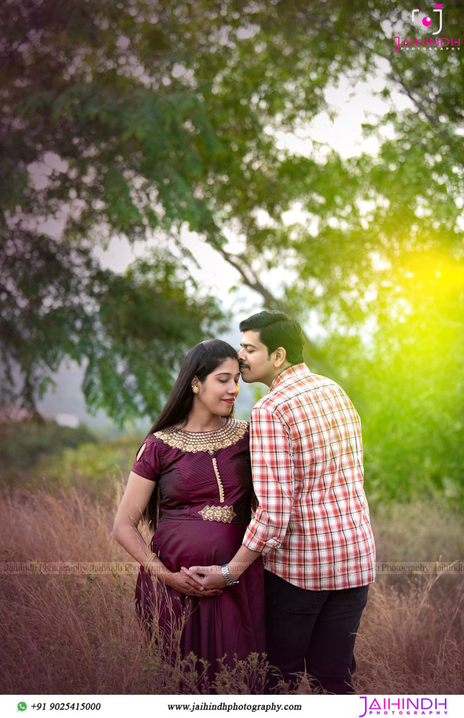 Baby Shower Photography In Madurai 13