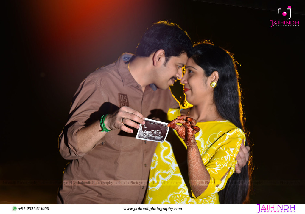 Baby Shower Photography In Madurai 21