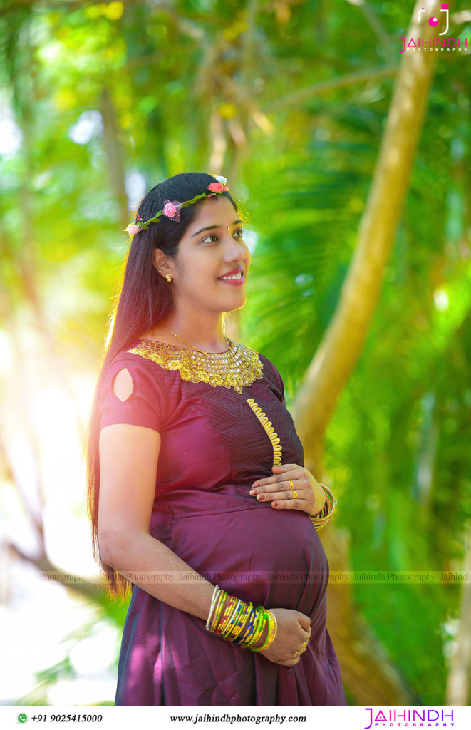 Baby Shower Photography In Madurai 26