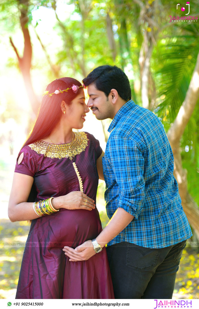 Baby Shower Photography In Madurai 27