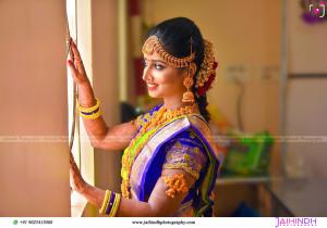 Candid Photographers In Madurai – Jaihind Photography