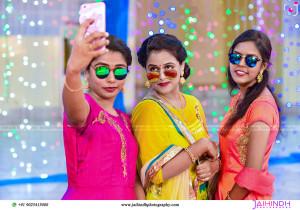 Famous Wedding Photographers In Madurai – Jaihind Photography