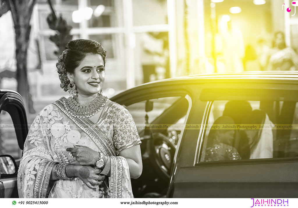 Best Candid Photography In Madurai 102