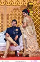 Best Wedding Photography In Madurai – Jaihind Photography