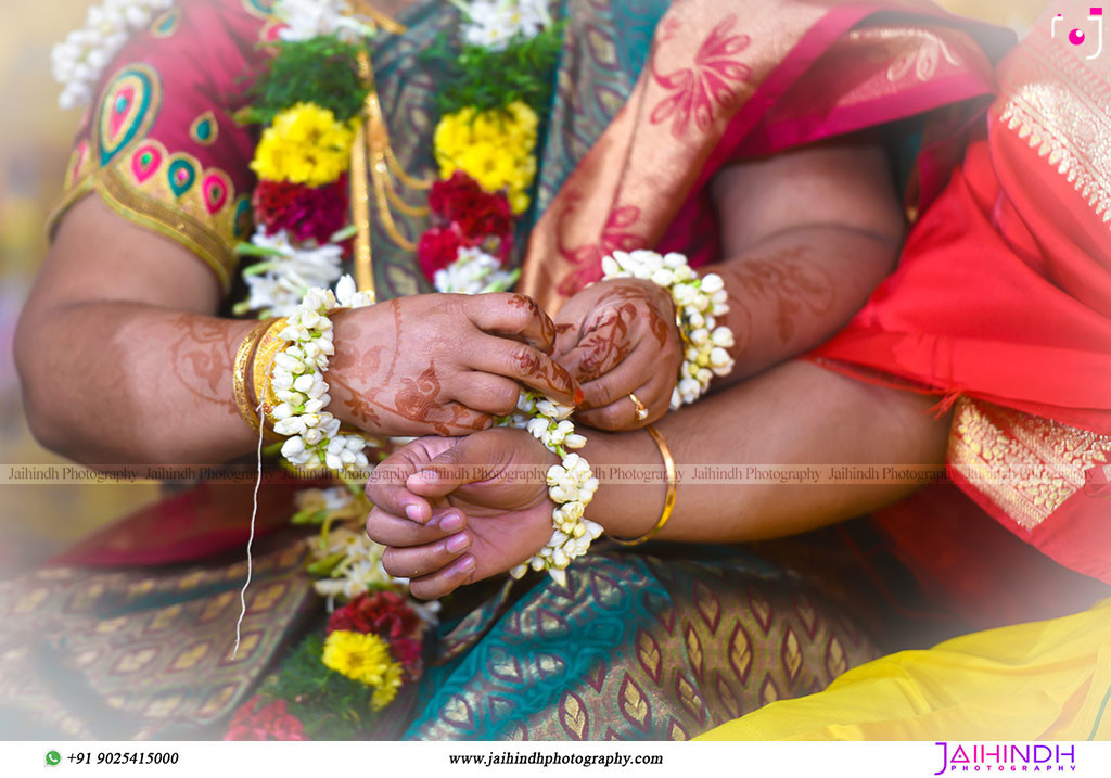Best Candid Photography In Madurai 136