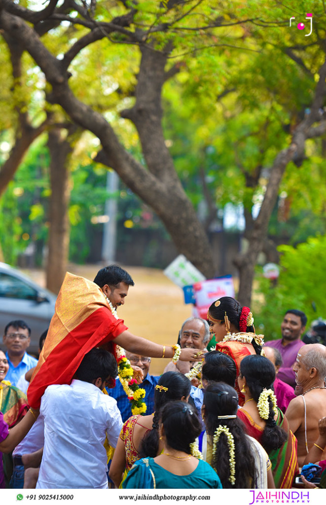 Best Candid Photography In Madurai 153
