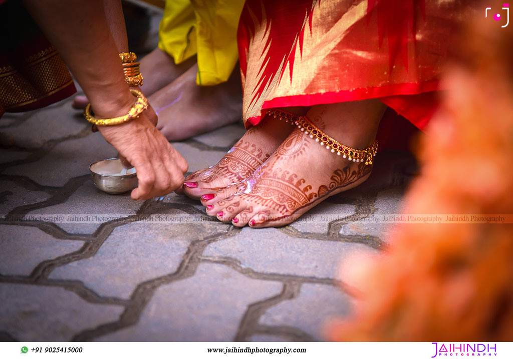 Best Candid Photography In Madurai 156